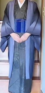 20170125-kimono-2.jpg