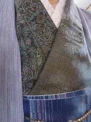 20170125-kimono.jpg