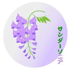 20150425-fuji.jpg