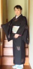 20170428-kimono.jpg