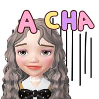 20190409-emoji.png