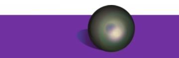 20190524-black-pearl-g.jpg