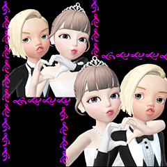 ZEPETO_-20190501-wd-2.png