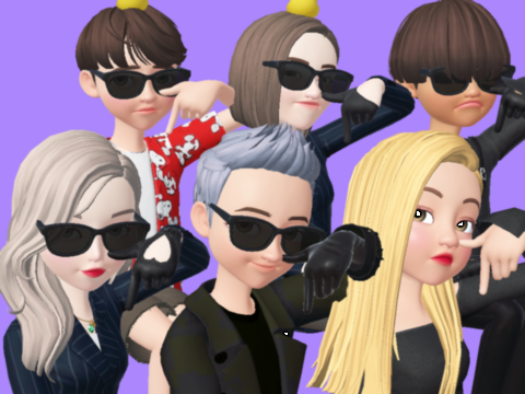 ZEPETO_-20190605-1.png