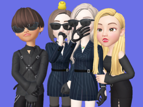 ZEPETO_-20190605-2.png