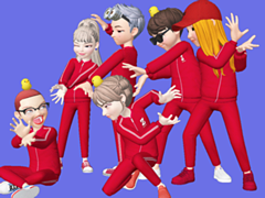 ZEPETO_-8586404032022161788.png