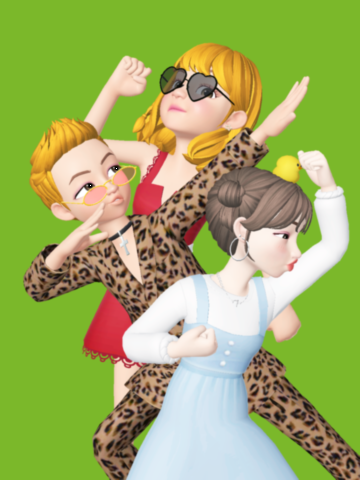 ZEPETO_-8586422121286750508.png