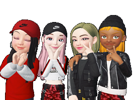 ZEPETO_-8586483731766916978.png