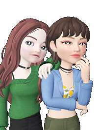 ZEPETO_-8586486521943254968-1.png