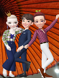 ZEPETO_-8586486814451850568-1.png