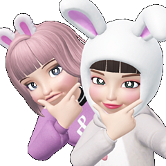 ZEPETO_-8586519808526293658.png