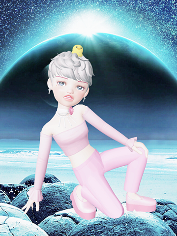 ZEPETO_20190513-1.png