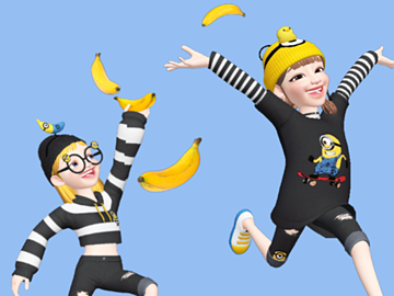 ZEPETO_20190513-2.png